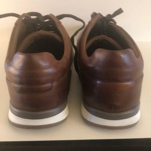 Bacco Bucci  Leighton Shoes Sz 10.5